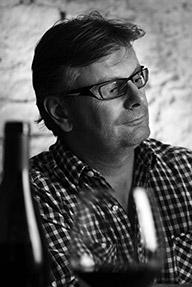 Vignerons : Jean-François et Christian Gras - jean-francois_christian_gras